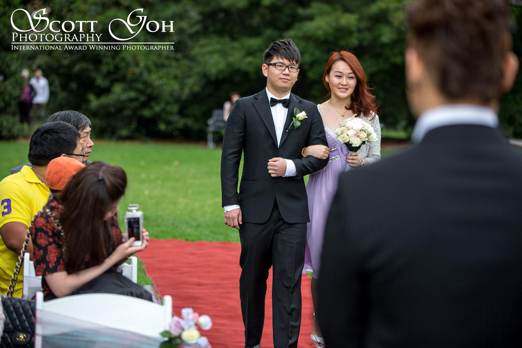 婚纱摄影 (42)