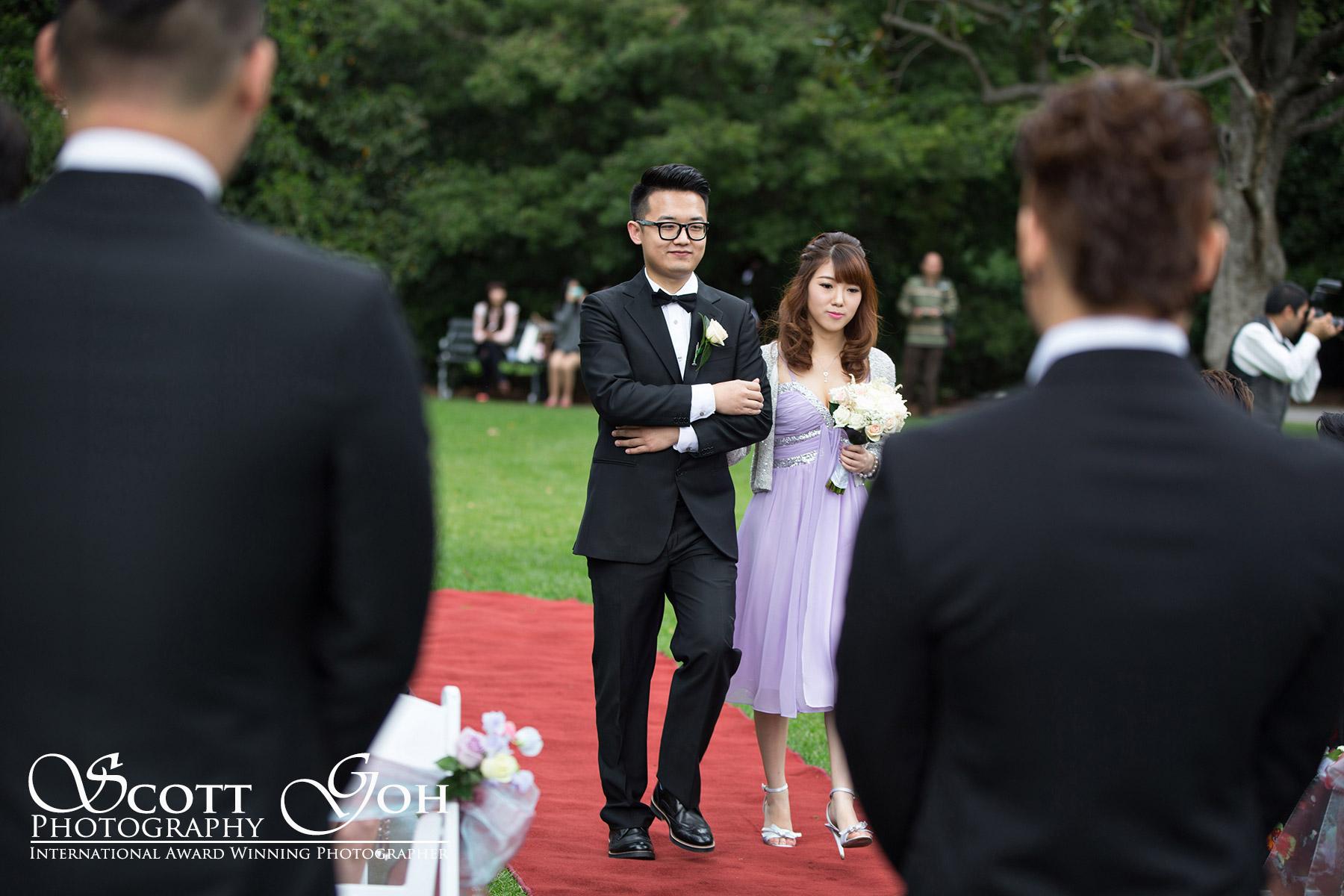 婚纱摄影 (43)