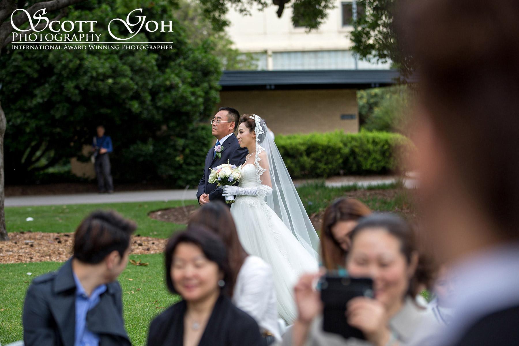 婚纱摄影 (44)