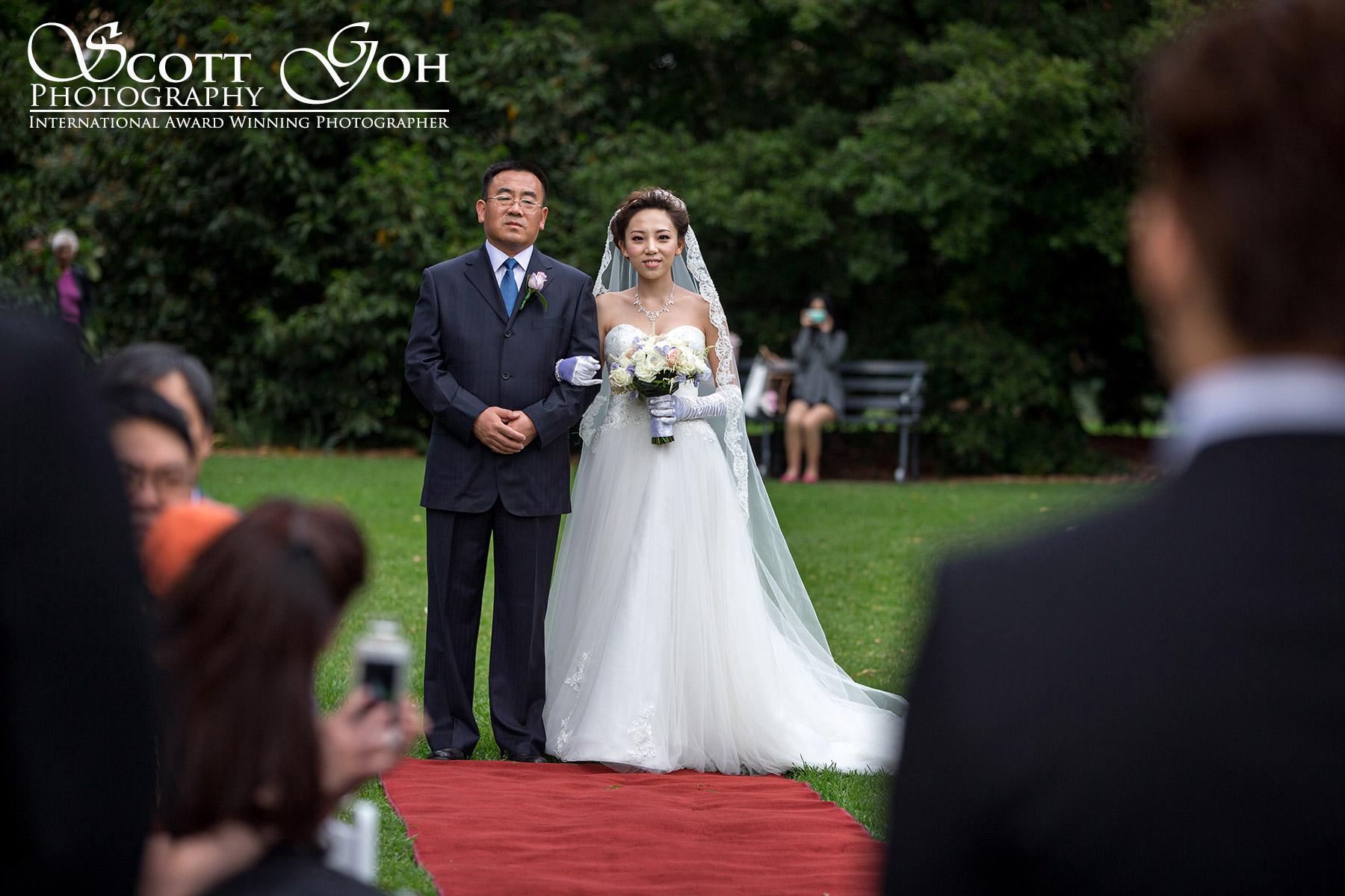 婚纱摄影 (45)