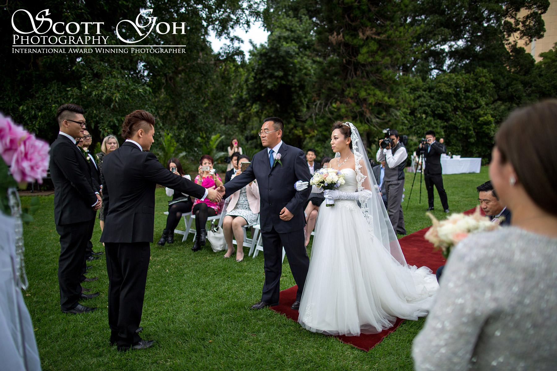 婚纱摄影 (46)