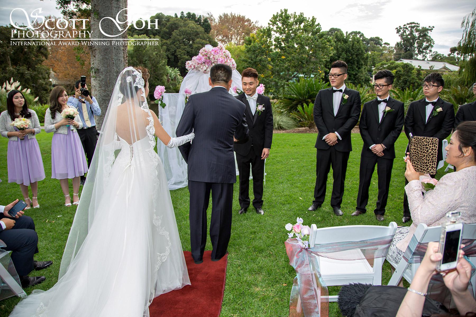 婚纱摄影 (47)