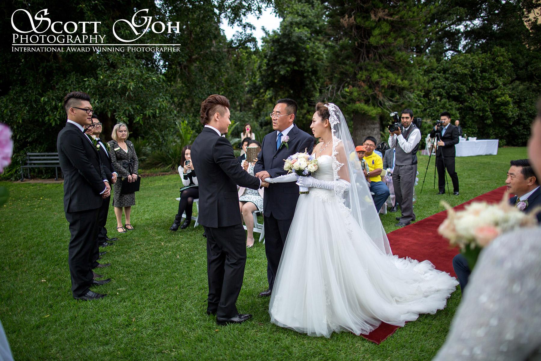 婚纱摄影 (48)