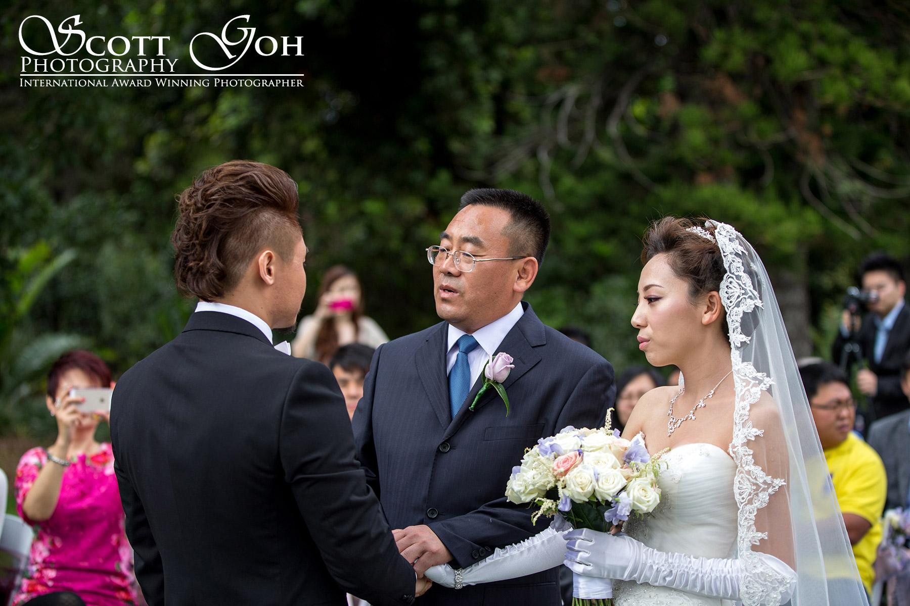 婚纱摄影 (49)