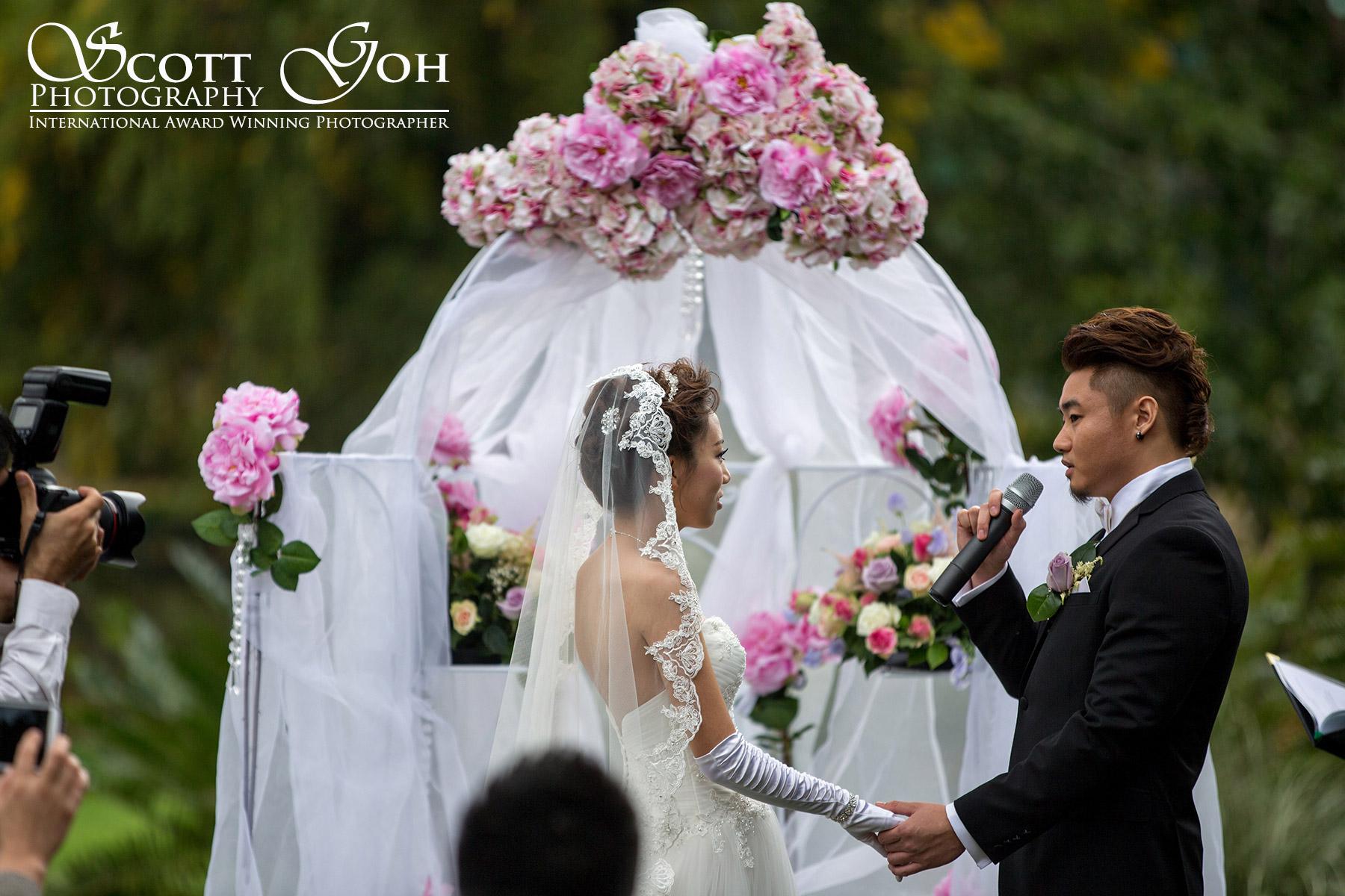 婚纱摄影 (51)
