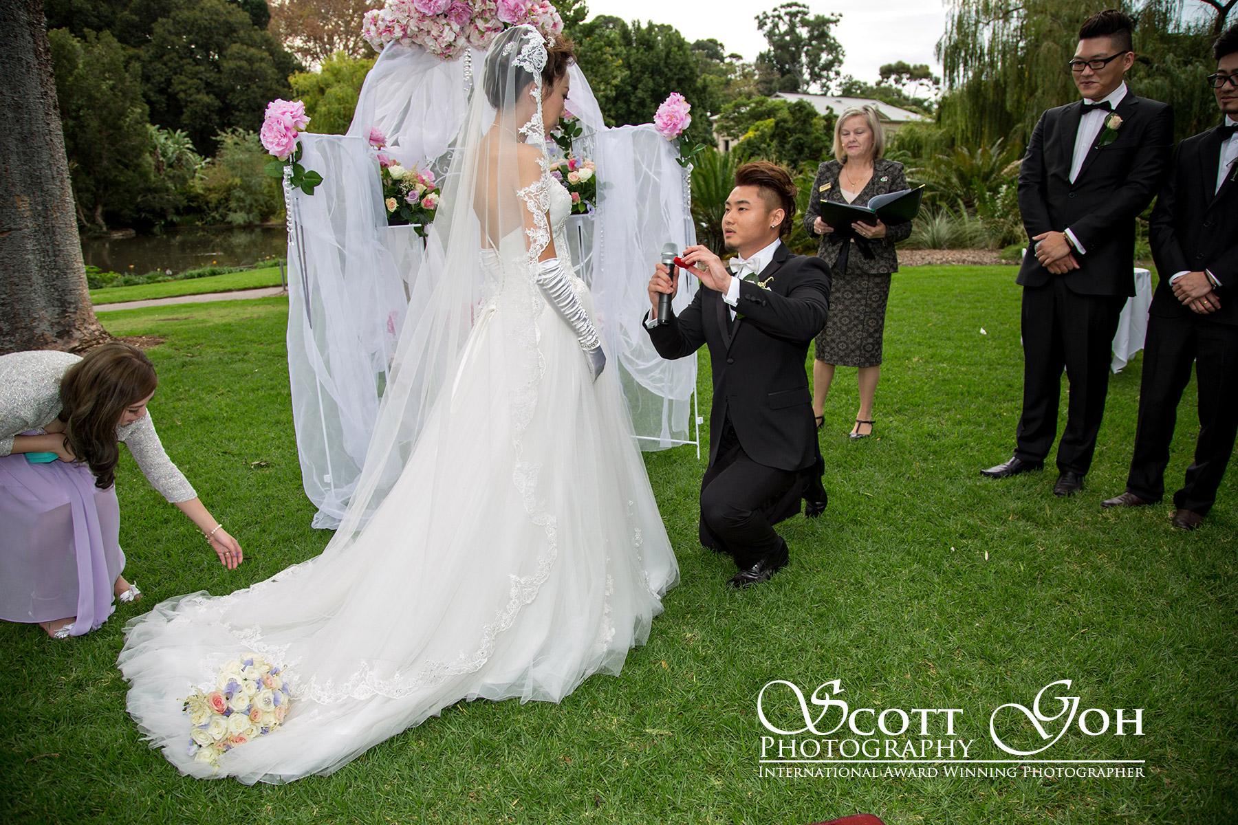 婚纱摄影 (52)