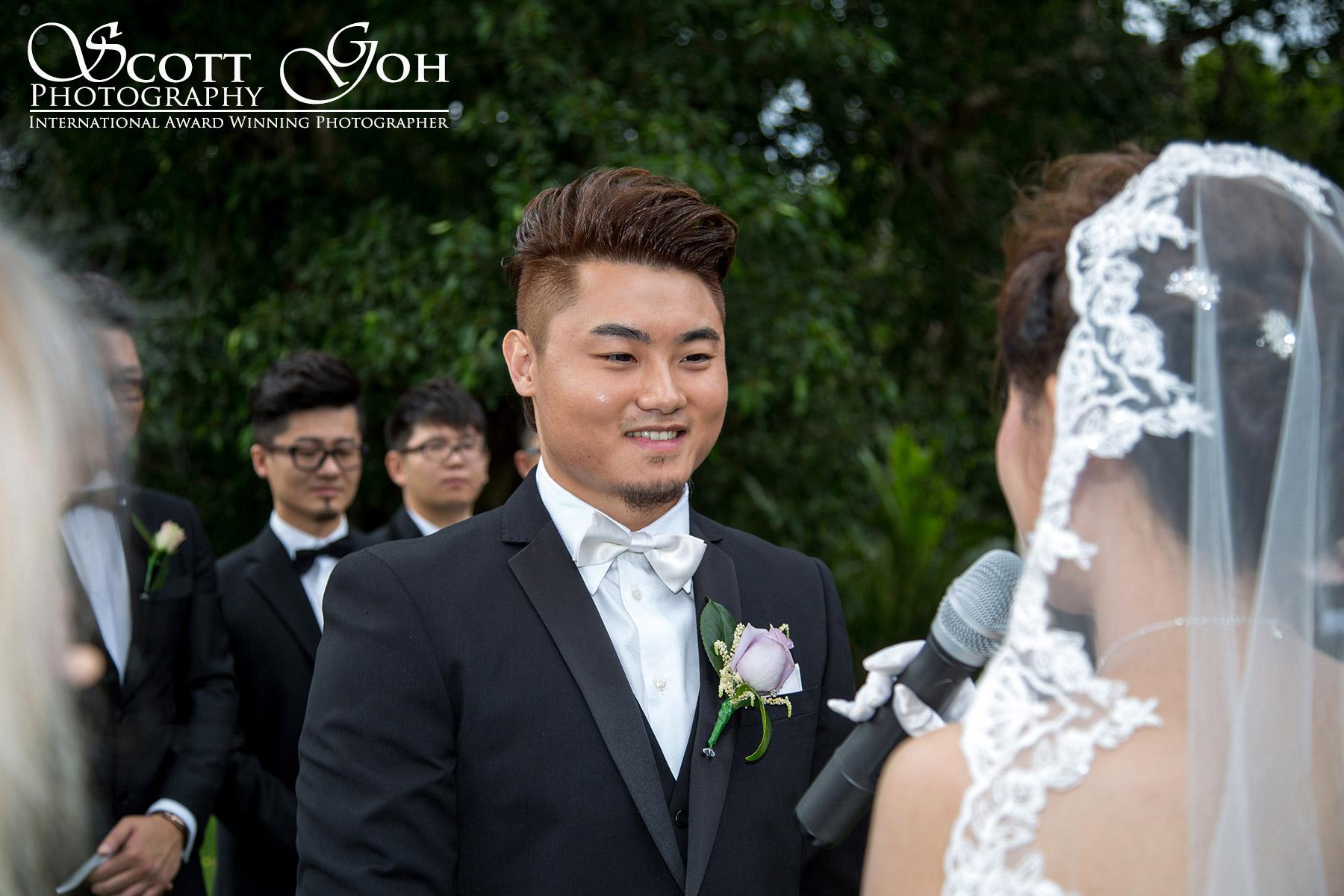 婚纱摄影 (53)
