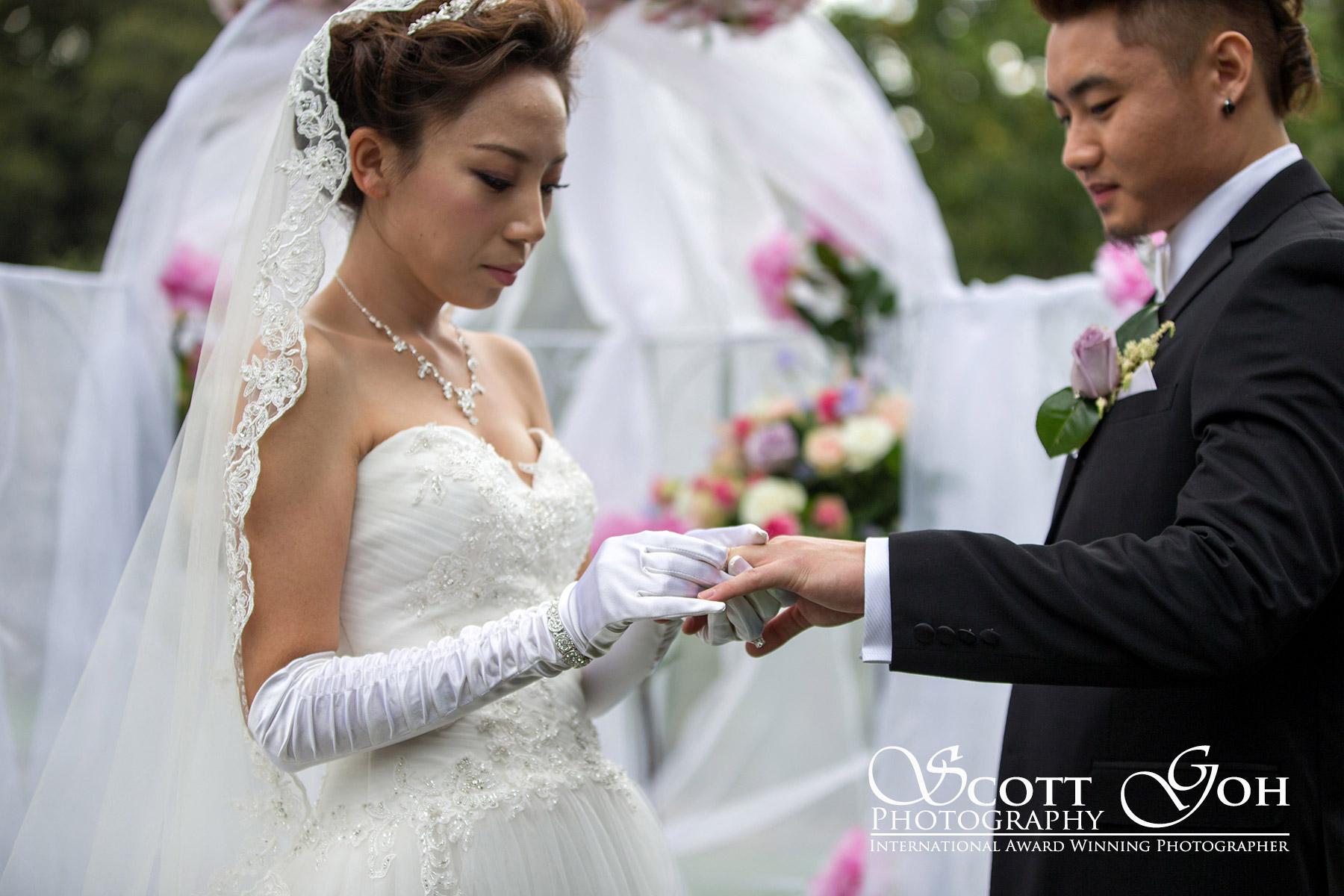 婚纱摄影 (55)