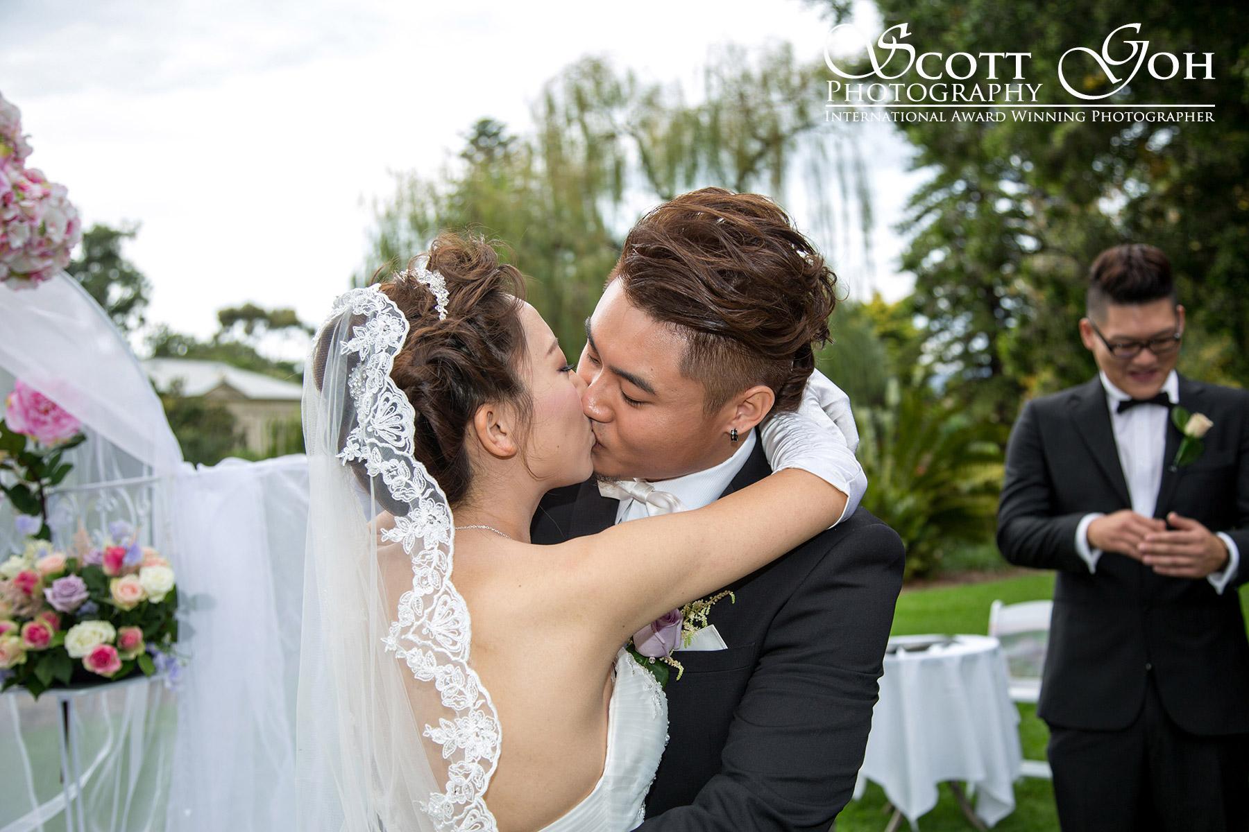 婚纱摄影 (56)