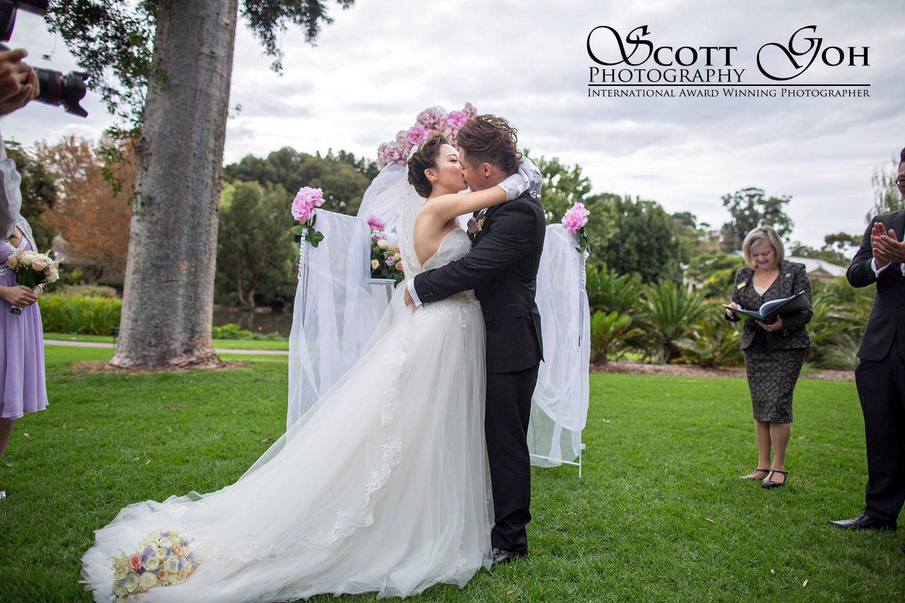 婚纱摄影 (57)