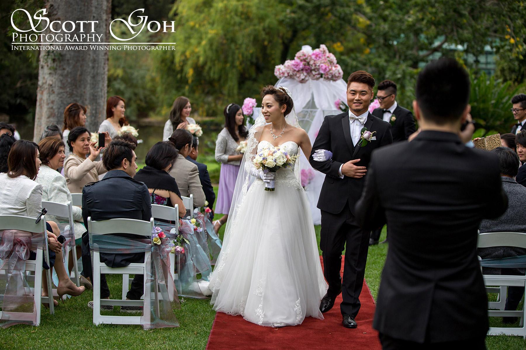 婚纱摄影 (59)