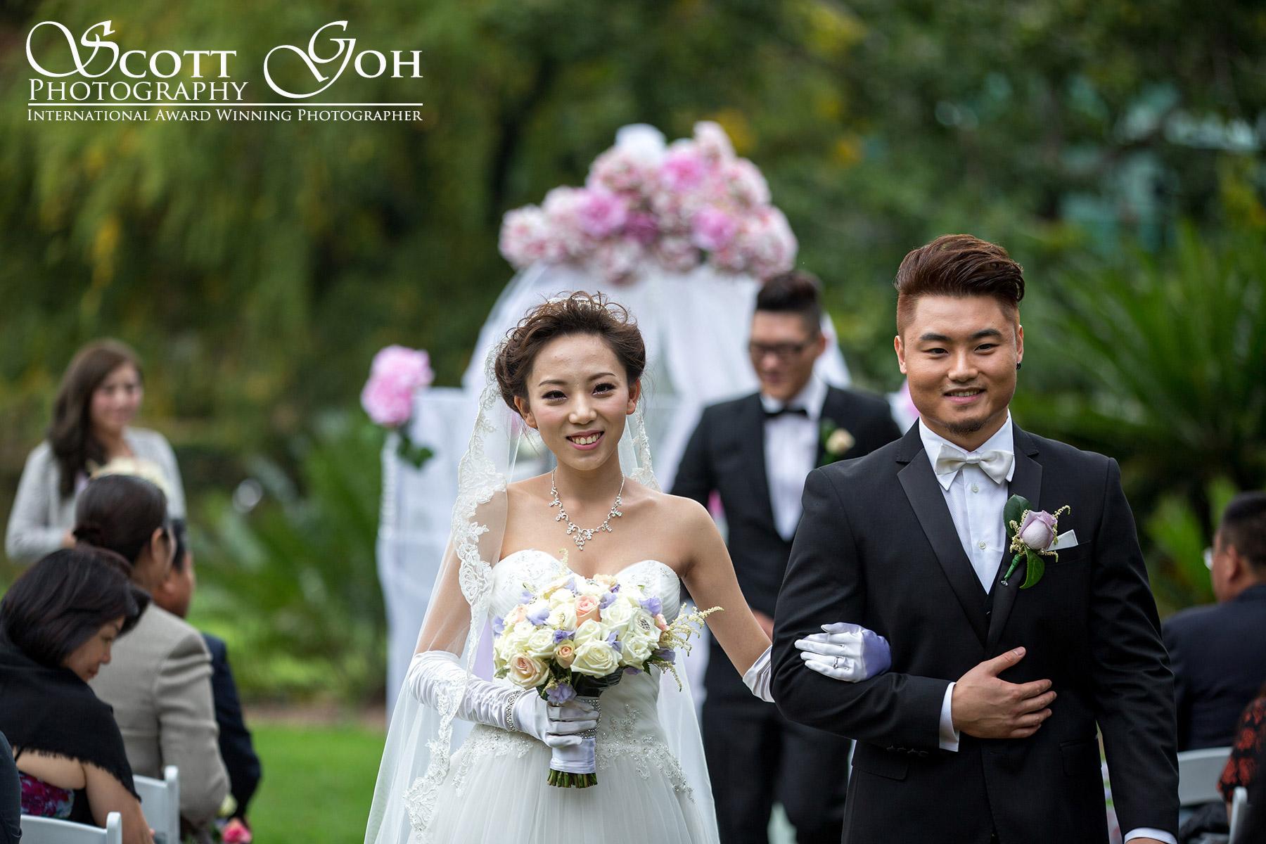 婚纱摄影 (60)
