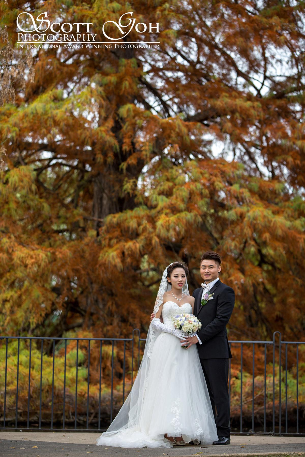 婚纱摄影 (64)