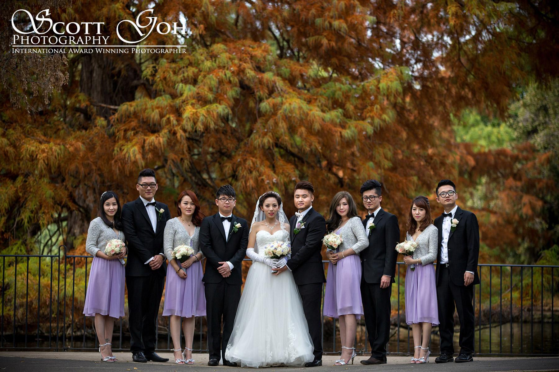 婚纱摄影 (65)