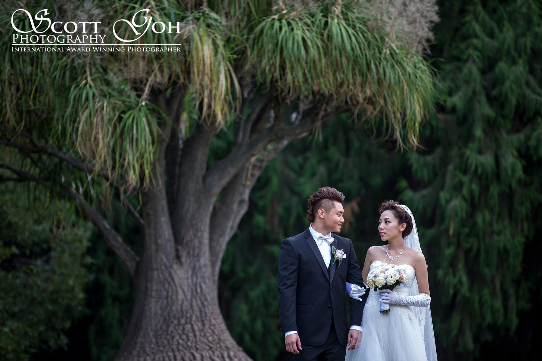 婚纱摄影 (66)