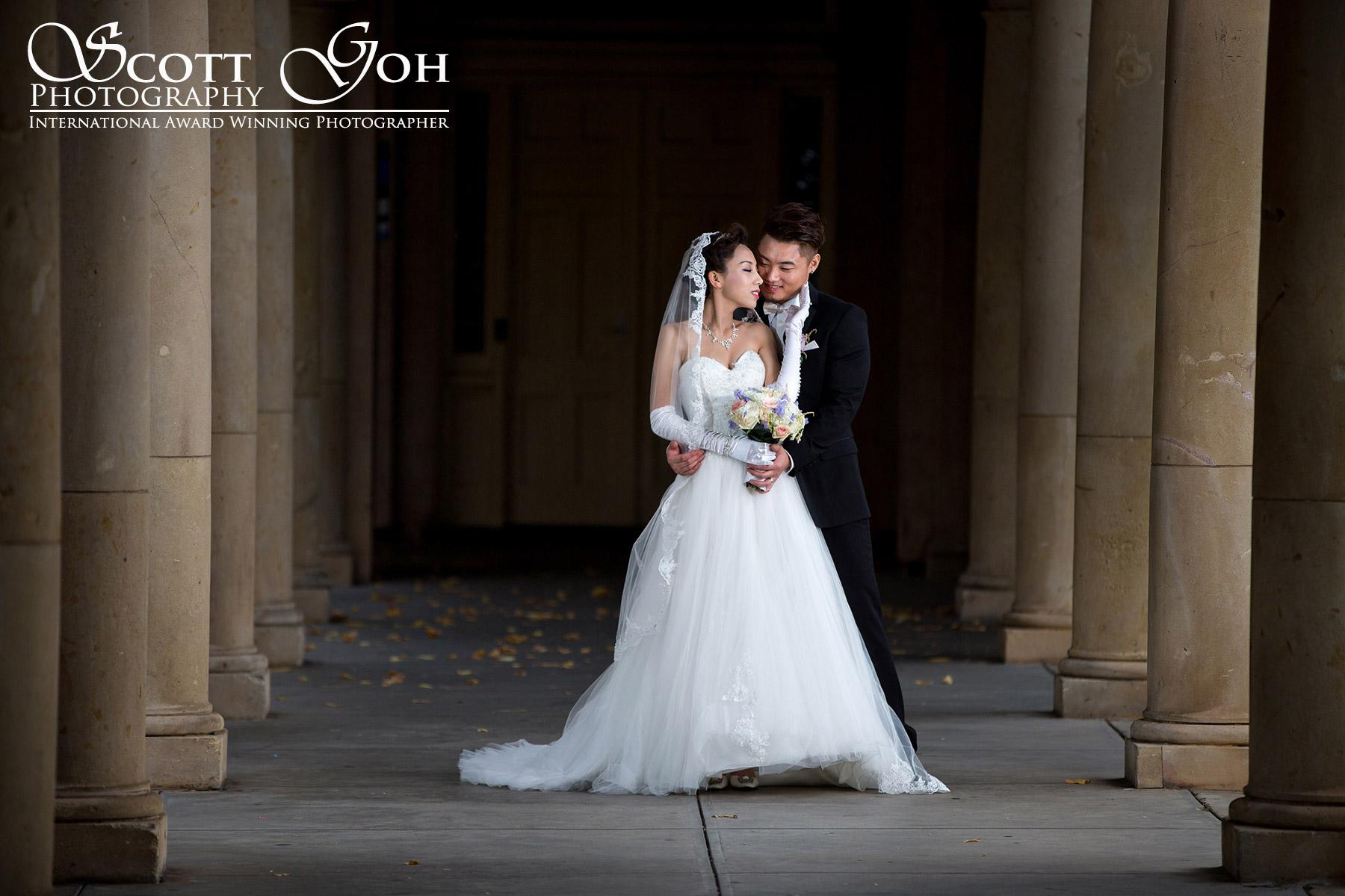 婚纱摄影 (74)