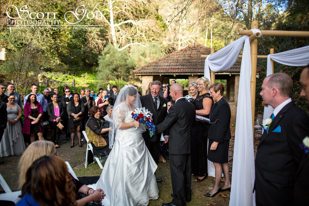 adelaide-wedding-photographer23