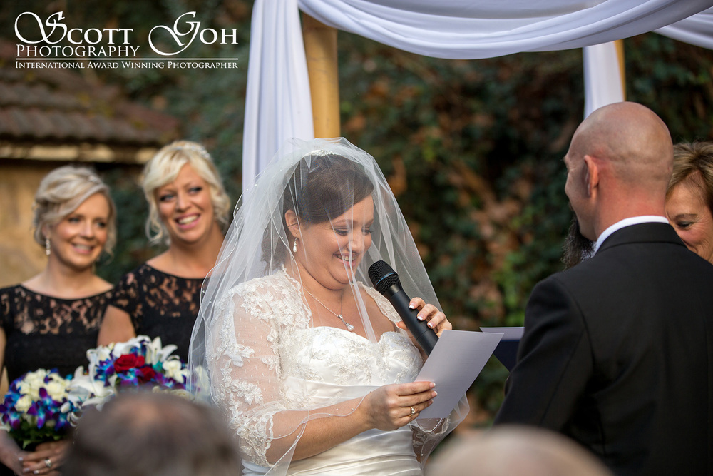 adelaide-wedding-photographer28
