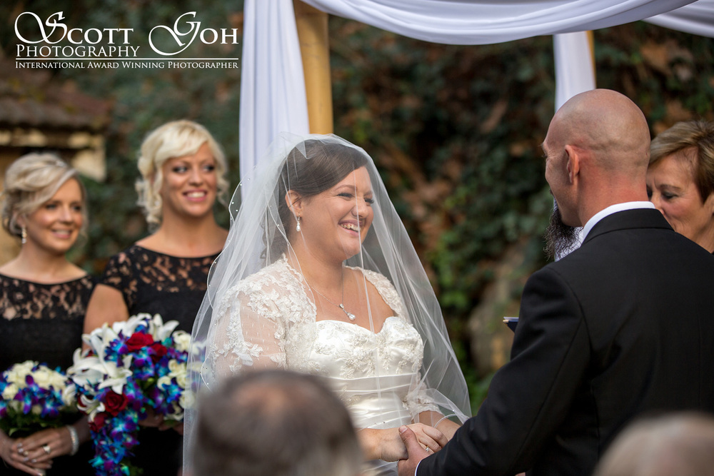 adelaide-wedding-photographer31