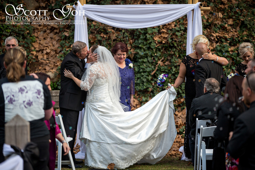 adelaide-wedding-photographer35