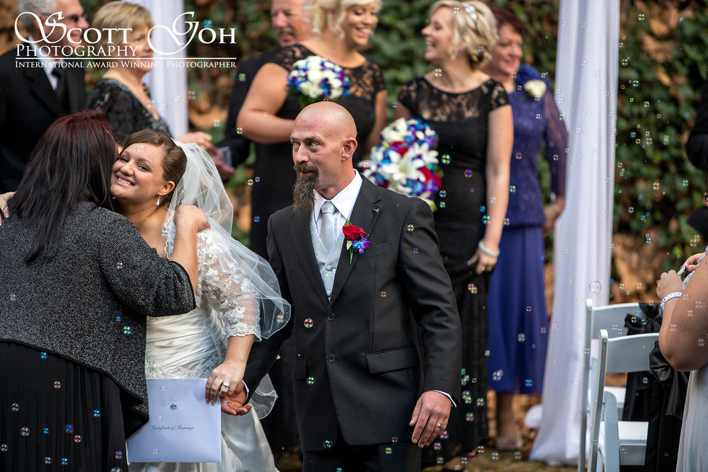 adelaide-wedding-photographer37