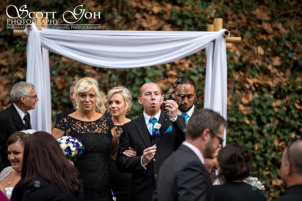 adelaide-wedding-photographer38