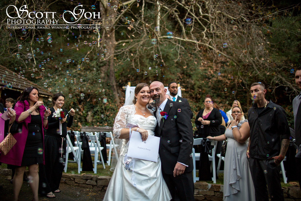 adelaide-wedding-photographer39