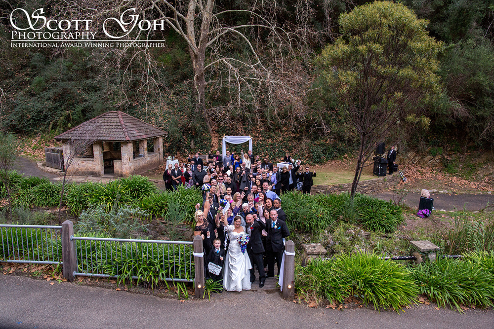 adelaide-wedding-photographer40