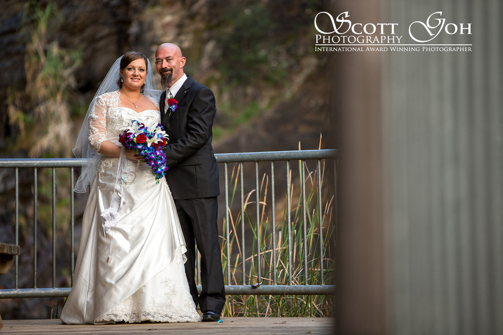 adelaide-wedding-photographer44