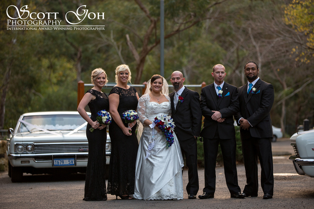 adelaide-wedding-photographer45