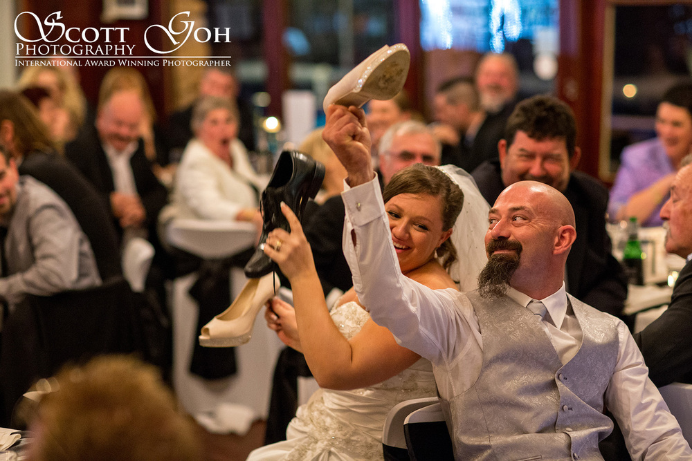 adelaide-wedding-photographer60