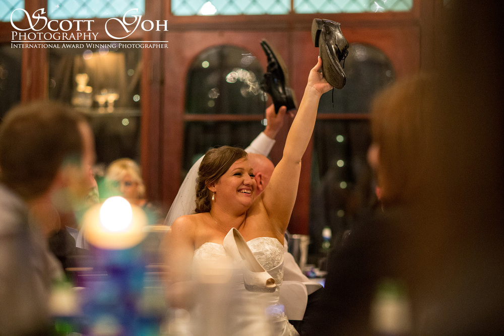 adelaide-wedding-photographer61