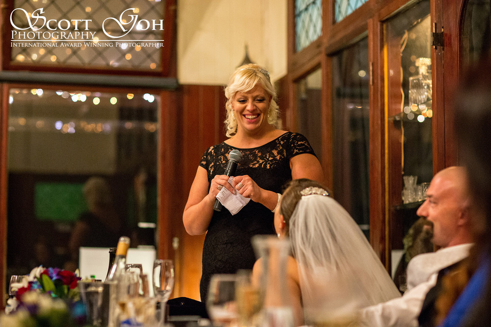 adelaide-wedding-photographer66