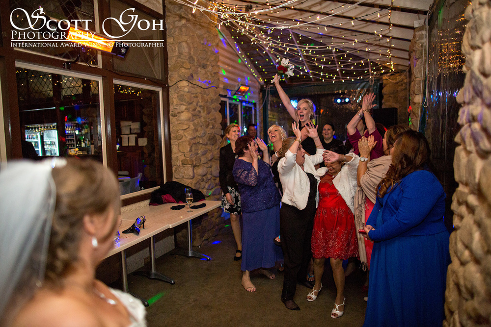 adelaide-wedding-photographer70