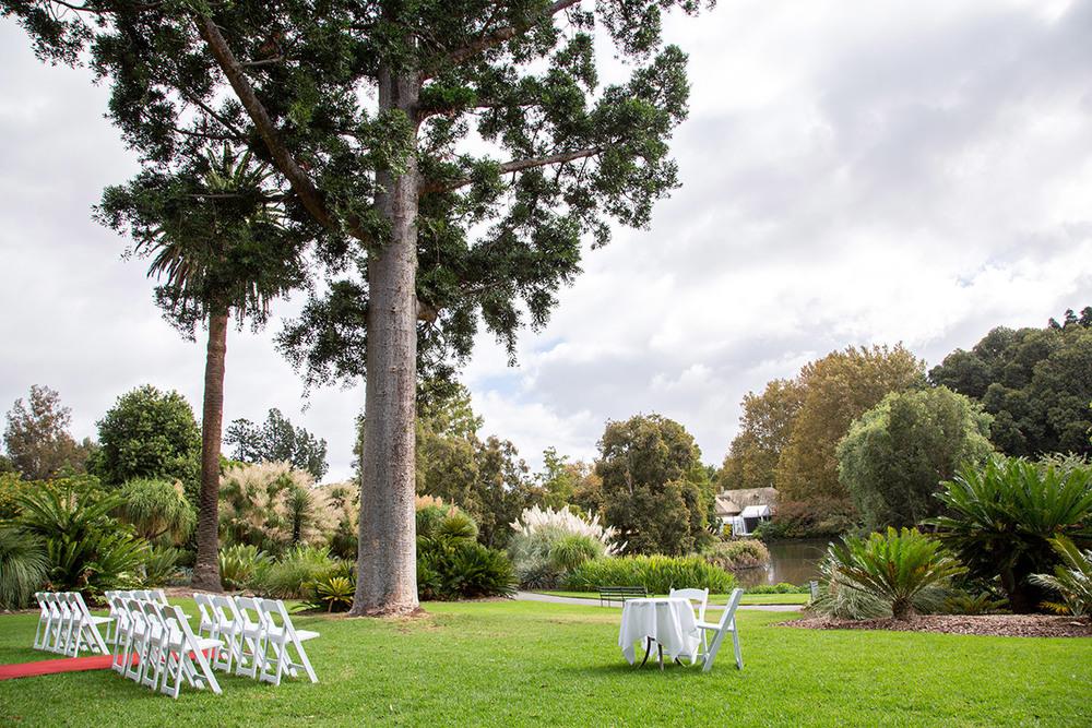 BotanicGardenScottGohPhoto068.jpg