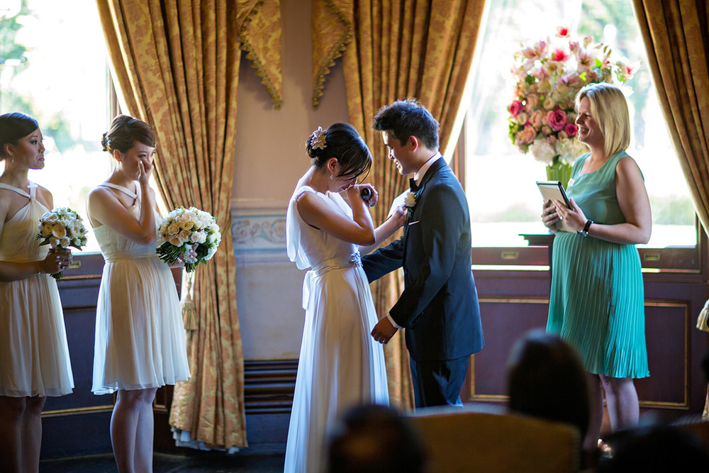 ayers house wedding ceremony.jpg