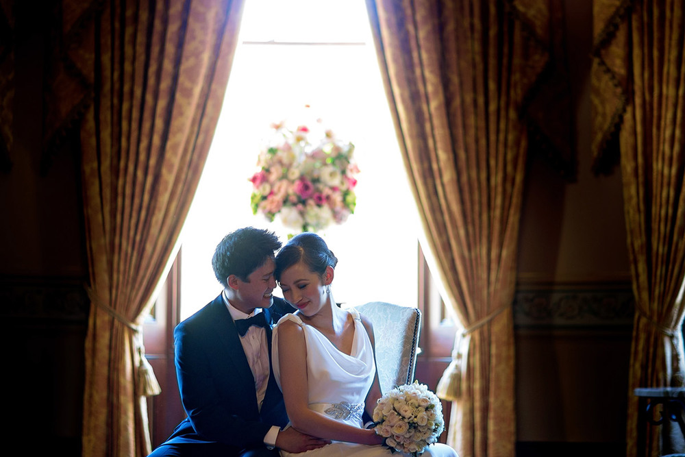 ayers house wedding portrait.jpg
