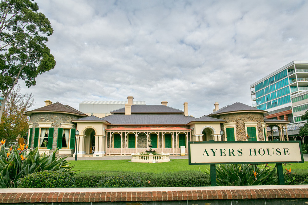 ayers-house-adelaide-wedding photo.jpg