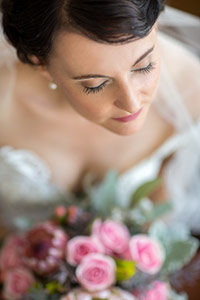 bride photographer wedding adelaide