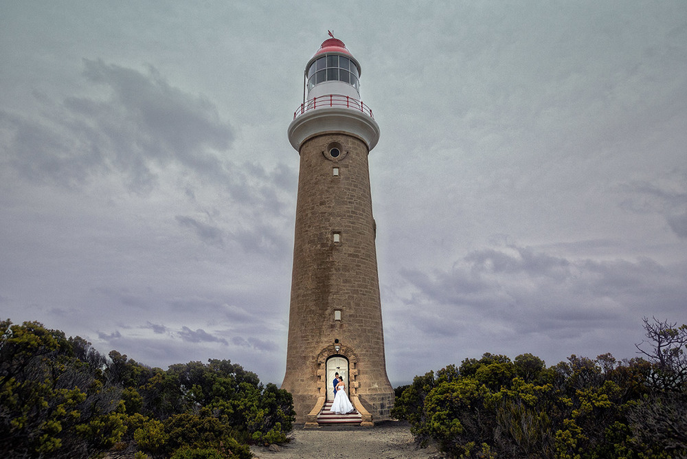 Kangaroo island wedding photography 08.jpg