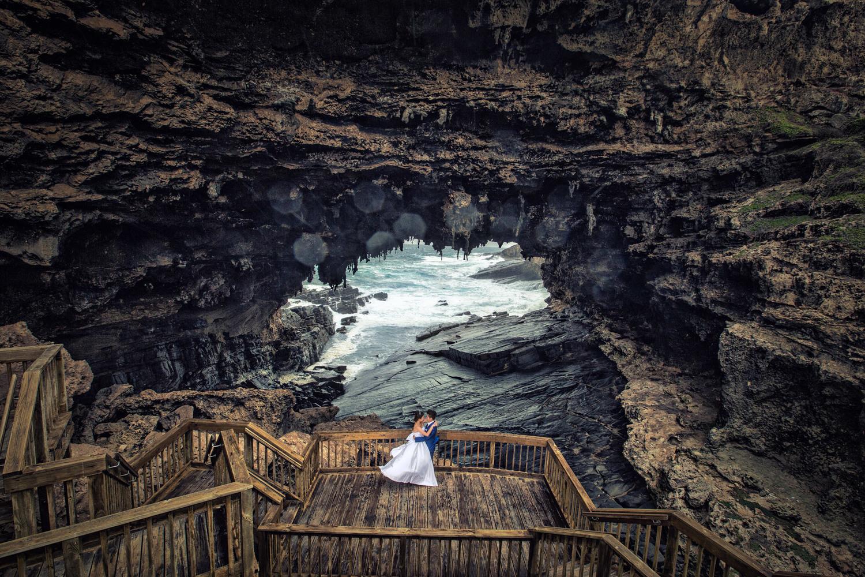 Kangaroo Island Wedding Venues