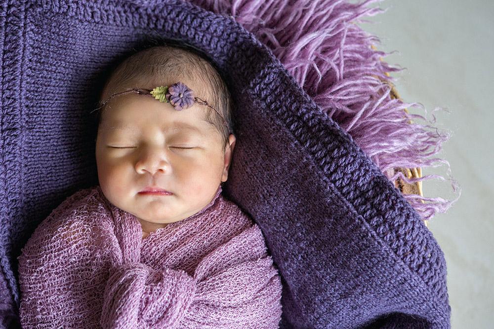 newborn photographers in adelaide