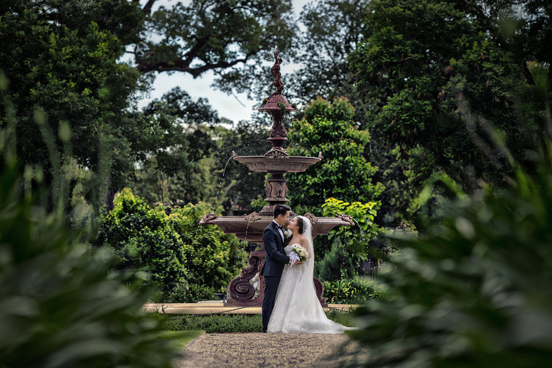 Blog Best Wedding Photographer In Adelaide