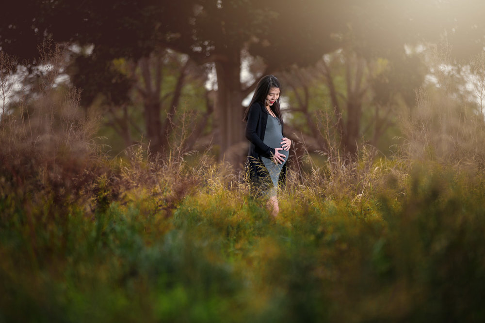 maternity photo.jpg