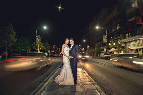 john-di-fede-wedding.jpg