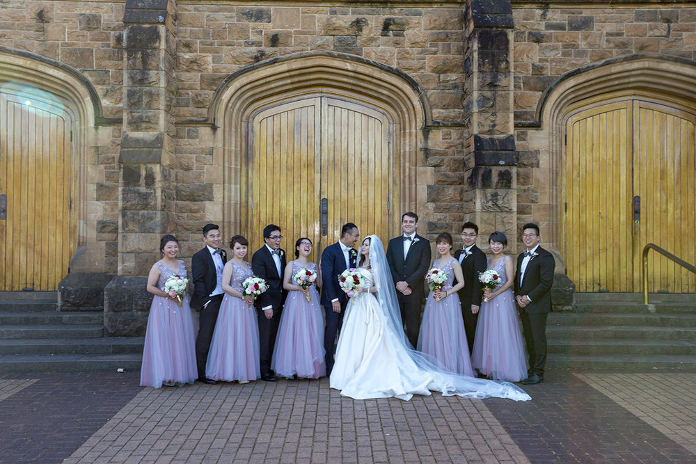 st-peters-college-wedding-0078.jpg