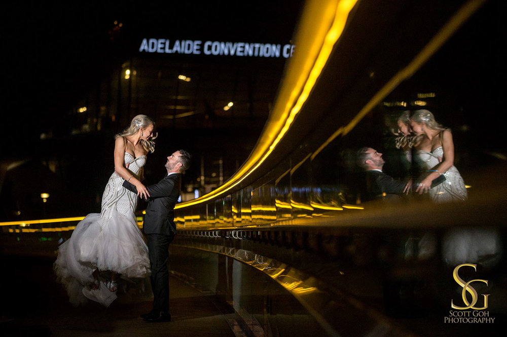 adelaide oval wedding photo 0010.jpg