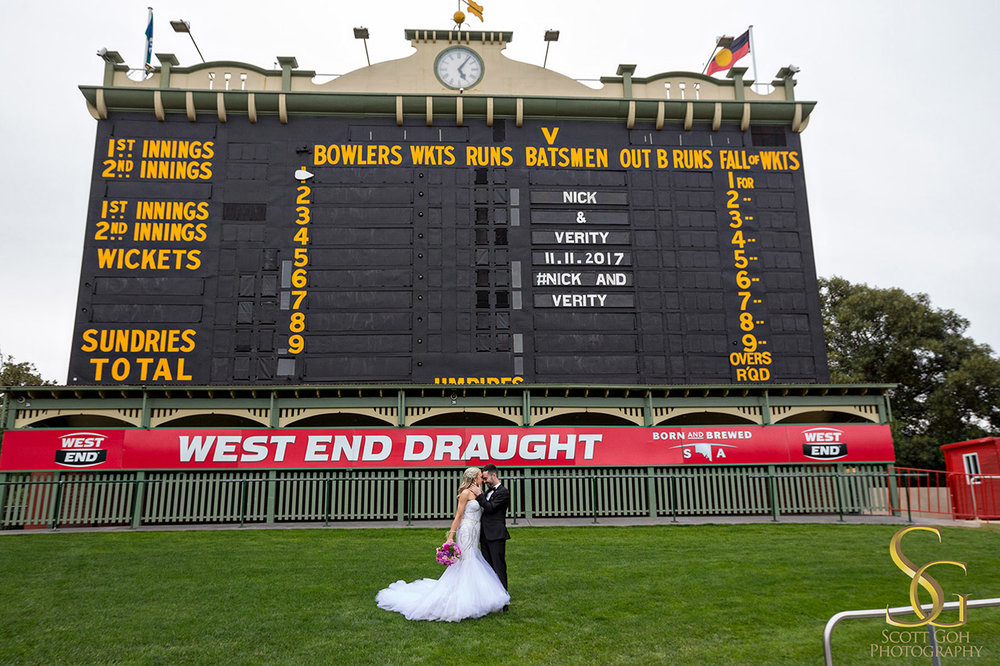 adelaide oval wedding photo 0109.jpg