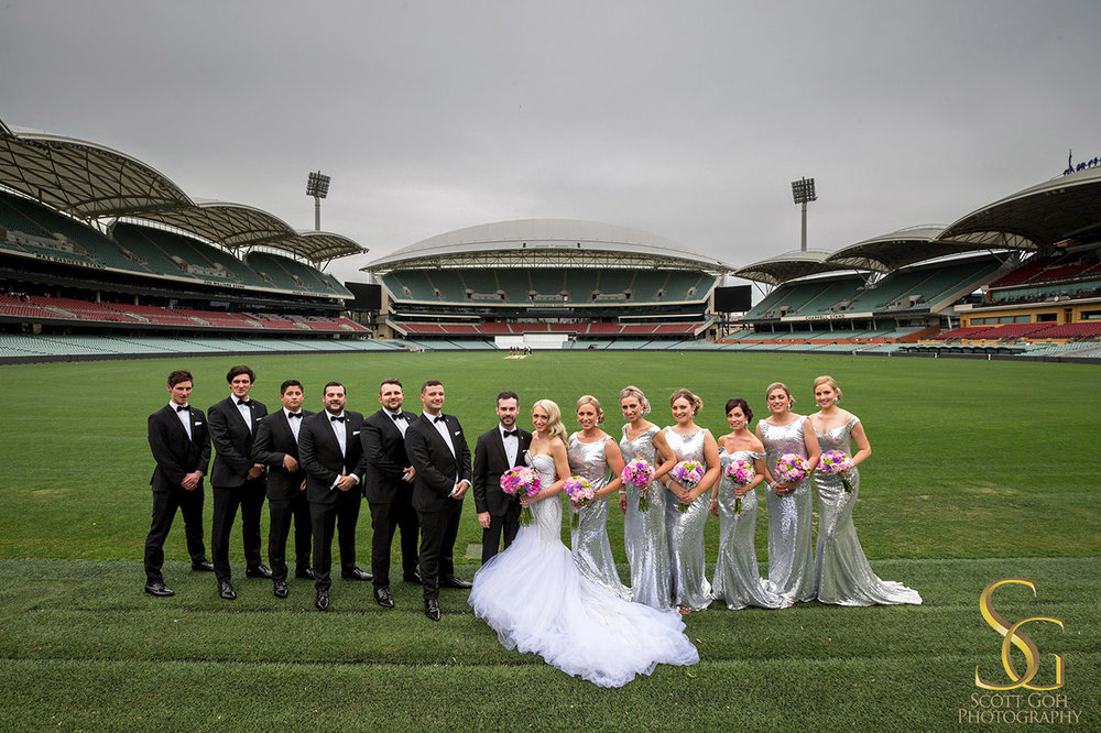 adelaide oval wedding photo 0112.jpg
