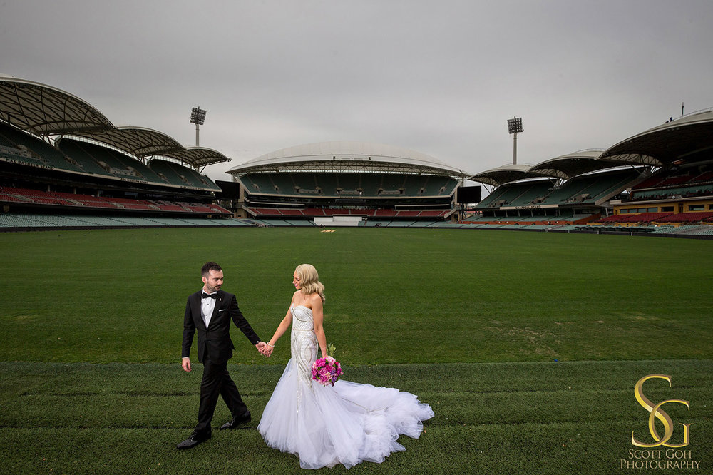 adelaide oval wedding photo 0114.jpg
